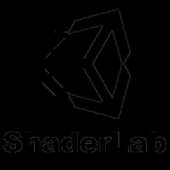 Unity ShaderLab